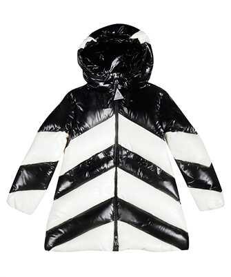 Moncler 49304.05 68950## FAUCILLE Jacket