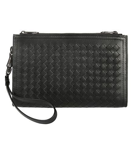 Bottega Veneta 496418 VQ131 Briefcase