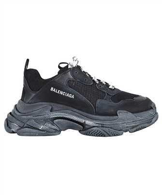 Balenciaga 534162 W09OM TRIPLE S Sneakers