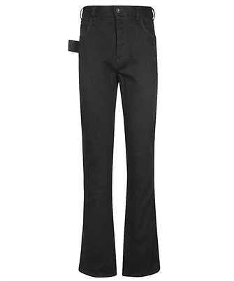 Bottega Veneta 577650 VF4P0 Trousers