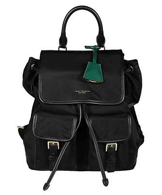 Tory Burch 58041 PERRY Backpack