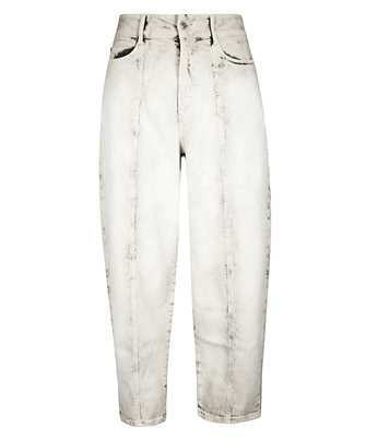 Stella McCartney 600259 SNH77 Jeans