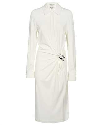 Bottega Veneta 609304 VKIJ0 Dress