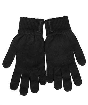 Emporio Armani 624514 1A252 Gloves
