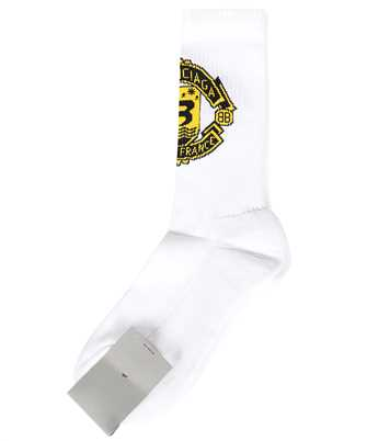 Balenciaga 670808 472B4 QUEST Socks