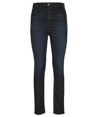Emporio Armani 6K2J64 2DJ1Z Jeans