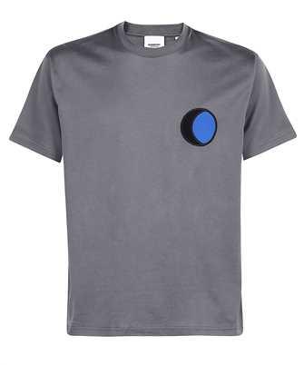 Burberry 8045504 TROY T-shirt