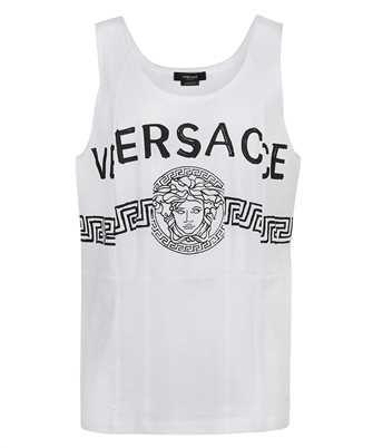 Versace A89125 A228806 Canottiera