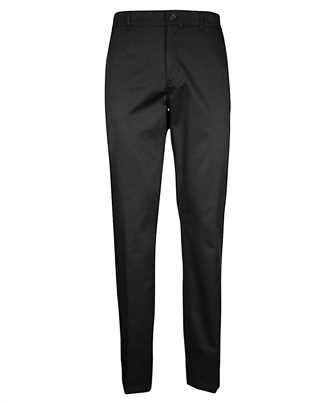 Givenchy BM50JB12KY Trousers