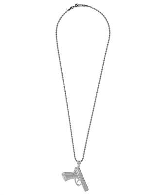 Darkai DICI0015GBDIL GLOCK Necklace