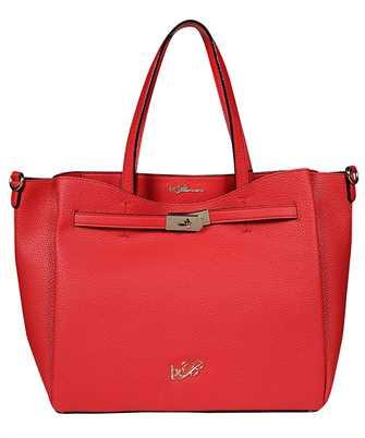 Blumarine E17ZBBV271720 SABRINA Bag