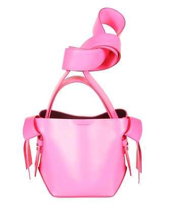 Acne FN-WN-BAGS000039 MUSUBI Bag