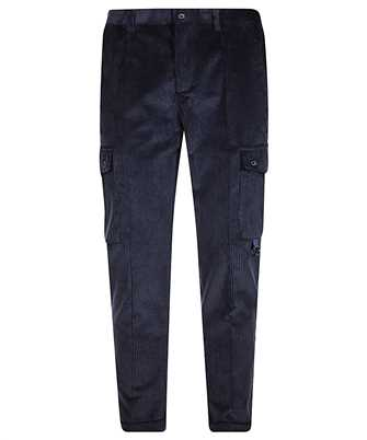 Dolce & Gabbana GWQ1ET FUVK5 Pantalone