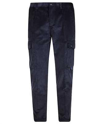 Dolce & Gabbana GWQ1ET FUVK5 Trousers