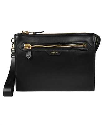 Tom Ford H0428T LCL121 Document case