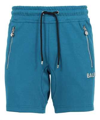 Balr. Q-SeriesSweatShorts Shorts