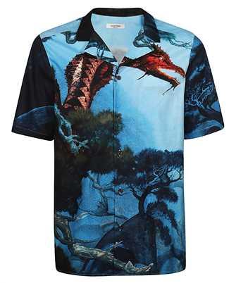Valentino TV0AA77166N Shirt