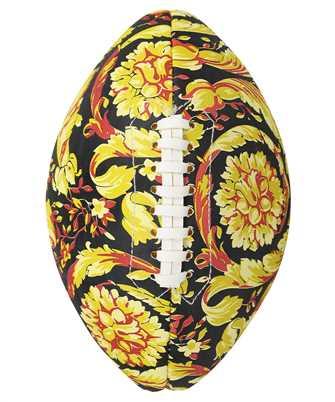 Versace ZFOOTB051 ZPAL0001 Soccer ball