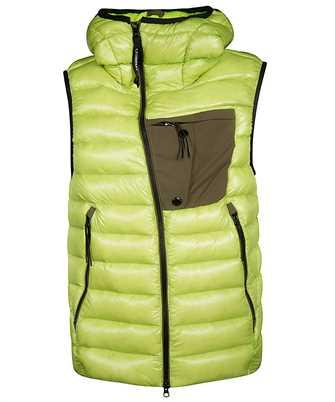 C.P. Company 07CMOW031A-005505C Vest