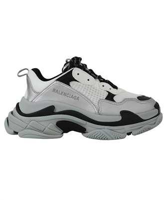 Balenciaga 524039 W2FS5 TRIPLE S Sneakers