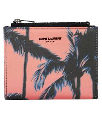 Saint Laurent 575789 HZT5E PALM Dokumententasche