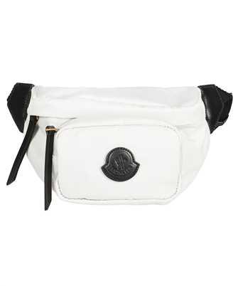 Moncler 5M700.00 02T01 FELICIE Belt bag