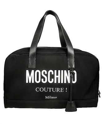 Moschino 7420 8201 Bag