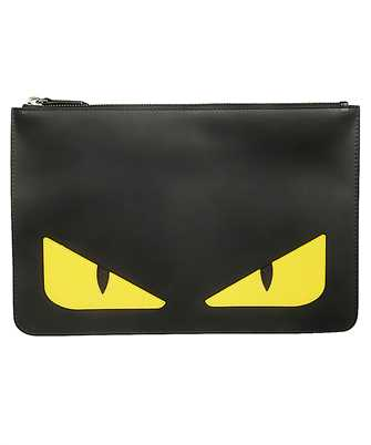Fendi 7N0078 O73 Document case