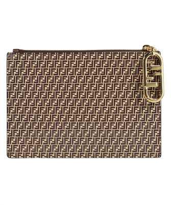 Fendi 8N0184 AHM1 Tasche