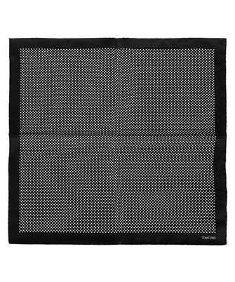 Tom Ford 8TF95 TF312 Handkerchief