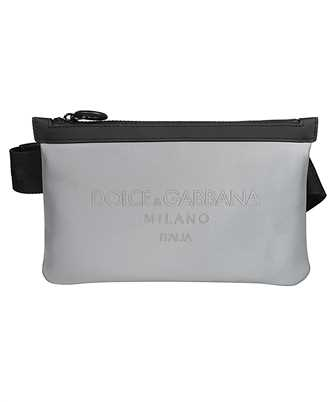 Dolce & Gabbana BM1730-AJ640 REFLEX Waist bag