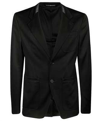 Givenchy BM305R101P Jacket