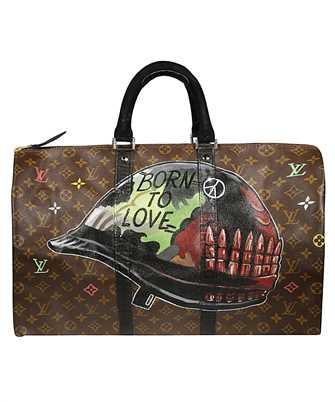 Philip Karto BORN TO LOVE Bag