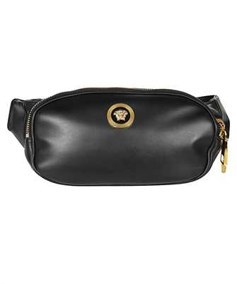 Versace DFB7630 DVTE4 MEDUSA Belt bag
