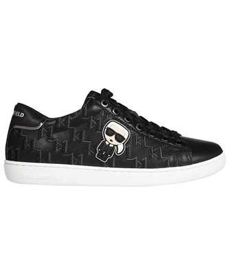 Karl Lagerfeld KL61249 KUPSOLE II Sneakers