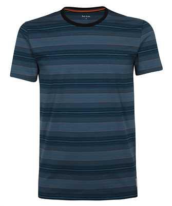 Paul Smith M1A 591B AU883 CREWNECK T-shirt