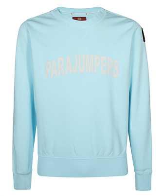 Parajumpers PMFLECF01 P36 CALEB Sweatshirt