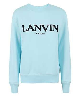 Lanvin RW TO660J JR32 P21 Sweatshirt