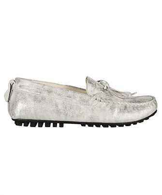 VOILE BLANCHE 001 2015011 01 MONICA Shoes