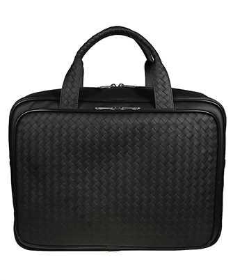 Bottega Veneta 167304 V4651 Bag
