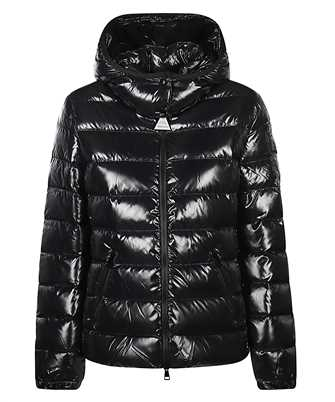 Moncler 1A524.00 68950 BADY Giacca