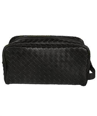 Bottega Veneta 244706 V4651 TOILETRY Bag