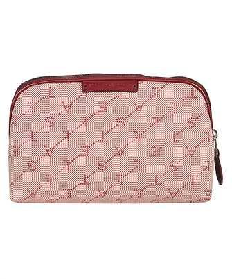 Stella McCartney 570303 W8437 MONOGRAM PRINT Bag