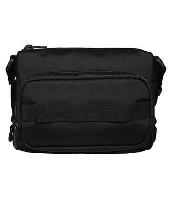 Alexander McQueen 602203 HV23K URBAN CAMERA Bag