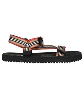 Burberry 8027399 PATTERSON Sandals