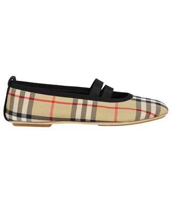 Burberry 8038056 GRACE Shoes