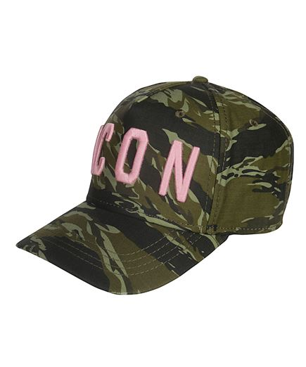 Dsquared BCW4001 16801581 Cap