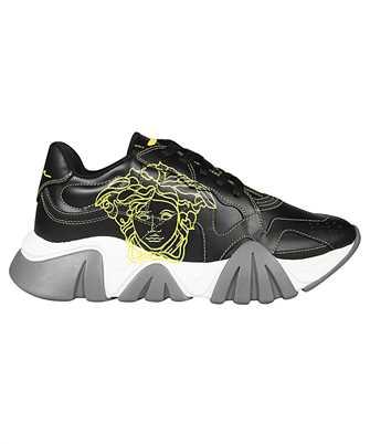 Versace DSU7703 DVSMEG SQUALO Sneakers