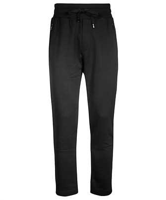 Dolce & Gabbana GYOGAT G7RMJ Trouser