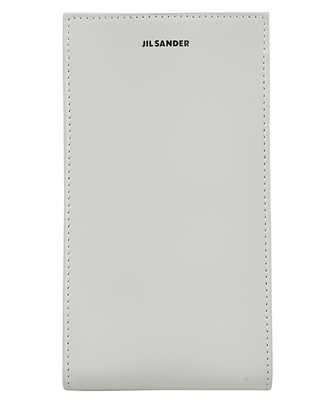 Jil Sander JSPR840098 WRS69146N TANGLE Phone cover
